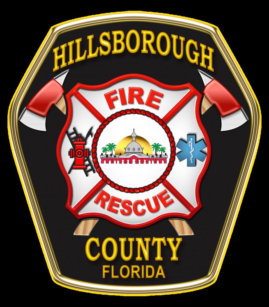 HC Fire Department