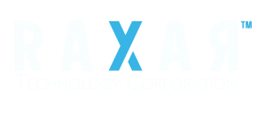 Raxar Technology Corporation