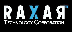 Raxar Logo