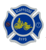 Scappoose Fire Department